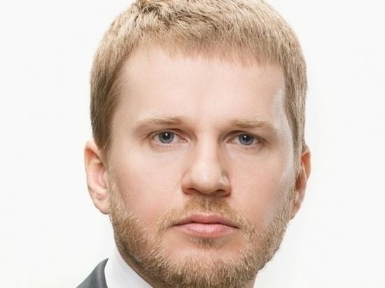 Рабочую группу СПЧ по градостроительству будет координировать Виктор Надеин