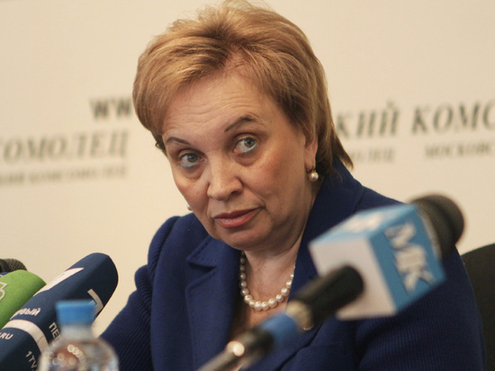 Юристы прогнозируют облегчение приговора Ефремову