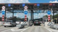 Платные дороги превратят личные авто в роскошь: мнение эксперта