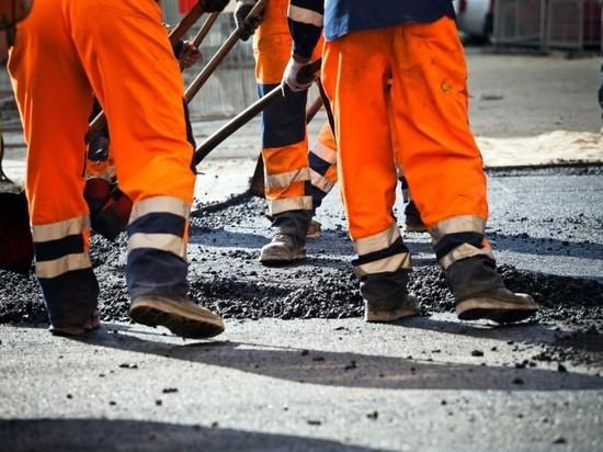 В Тверской области ужесточили требования к качеству дорог