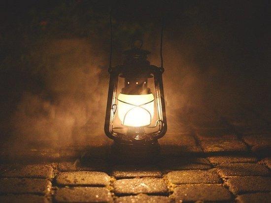 Заречную часть Йошкар-Олы ждут отключения электричества