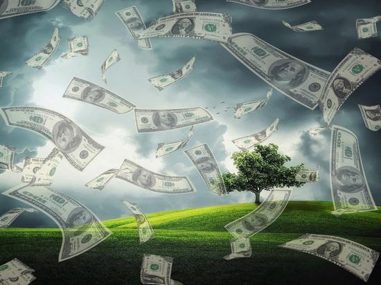 Астрологи рассказали, кому везет в финансовой сфере, а у кого сложные отношения с деньгами