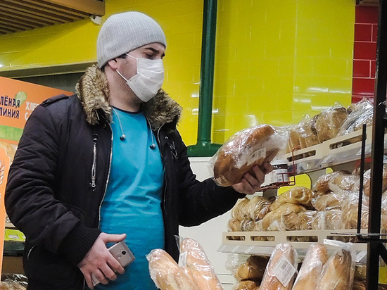 Председатель Союза потребителей рассказал, почему Минпромторг не поддержал идею двойных ценников в магазинах