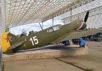 11 сентября авиационное сообщество отметило 120-летие со дня рождения выдающегося  советского авиаконструктора, дважды Героя Социалистического Труда, лауреата четырёх Сталинских премии Семёна Лавочкина