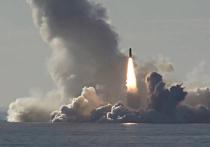 Российские военные комплексы «Сармат», «Ярс» и «Авангард» обладают выдающимися боевыми параметрами, они невероятно опасны для потенциальных противников