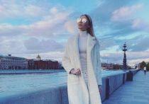 Бывшая девушка рэпера Тимати модель Алена Шишкова отреагировала на его расставание с моделью Анастасией Решетовой