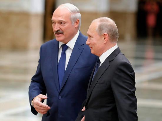 Президенты вряд ли будут обсуждать освобождение из белорусских застенков Марии Колесниковой