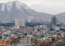 Первые официальные мирные переговоры между правительством Афганистана и движением «Талибан» (признано террористической организацией и запрещено в РФ) начинаются в столице Катара в попытке найти политическое решение после почти двух десятилетий войны