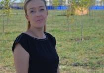 Артистка тамбовского театра кукол стала лауреатом премии Тамбовской области имени Ивана Марина