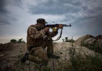 Эксперт назвал районы, где в ближайшее время может начаться война