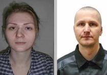 В Хакасии могут находиться иркутские «Бони и Клайд»