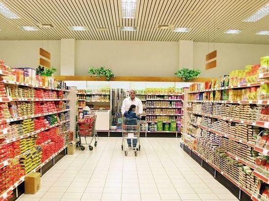 Гречка перестала быть драйвером роста цен на продукты