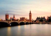 СМИ: Британия может отказаться от общеевропейских норм в области прав человека