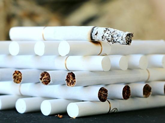 Фсин купить сигареты екатеринбург купить сигареты дешево