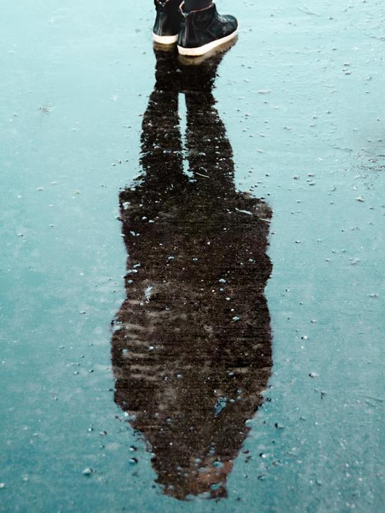 Гидрометцентр пообещал аномальное похолодание в центральной России