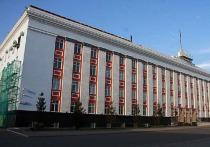 Структура будет взаимодействовать с военным комиссариатом, органами по борьбе с экстремизмом, наркоманией, а также с аппаратом полпреда президента РФ в СФО