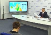 Более трети жителей Ямала проголосовали на выборах
