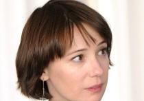 Актриса Чулпан Хаматова увидела в реакции россиян на дело Михаила Ефремова свидетельство проблем в российском обществе