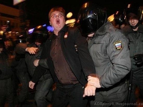Координатор «Открытой России» готовится сорвать выборы в Лаишевском районе