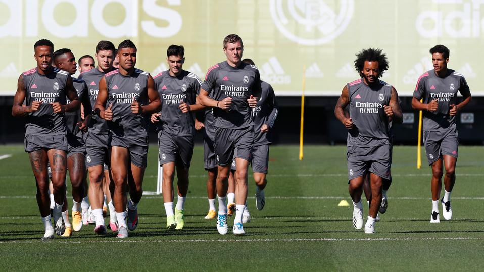 Последний сезон для Месси и решающий для Азара: чего ждать от Ла Лиги