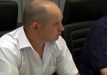 Блогеру из ДНР за шутку про Новый год грозит тюрьма