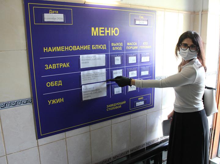 Куда переведут Ефремова отбывать наказание: мы проверили колонию-поселение в Москве