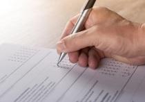 На Ставрополье выборы проходят в штатном режиме