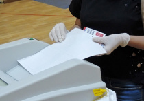 Пока избиратели 84 регионов РФ в воскресенье 13-го неспешно выбирали представителей власти различного уровня, Ханты-Мансийский и Ненецкий  автономные округа  с помощью законодательных собраний успели еще утром  избрать своих губернаторов, а в ХМАО даже удосужились провести инаугурацию