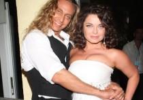 Появились скандальные подробности семейной драмы, которую приписывают певице Наташе Королевой и танцовщику Сергею Глушко