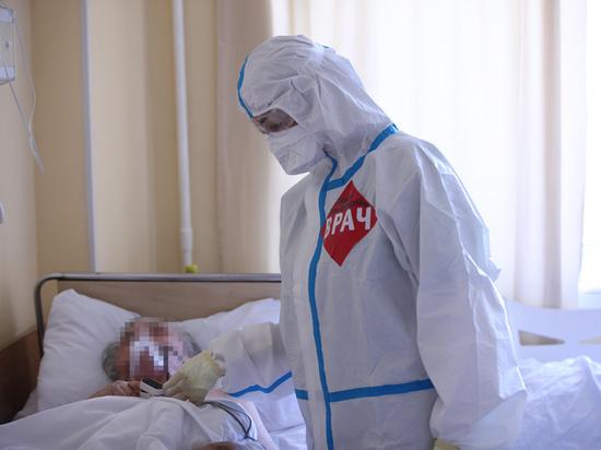Как уберечься от вирусов-убийц