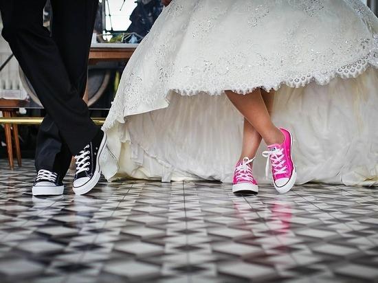 С какими знаками зодиака жизнь в браке будет легкой и счастливой
