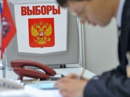 Эксперты: выборы прошли прозрачно и без серьезных нарушений
