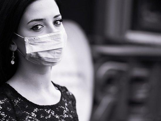 63 новых случая заболевания коронавирусом в Удмуртии