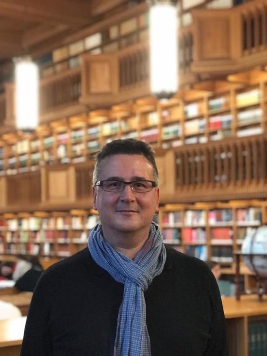 Эксперт: Голосование на Ставрополье прошло открыто и прозрачно