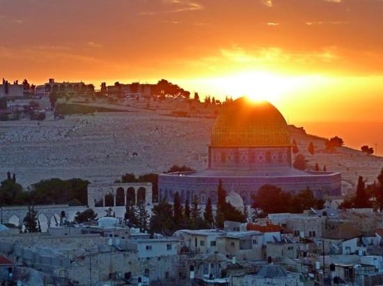 Власти Израиля объявили о обновлении карантина с18сентября