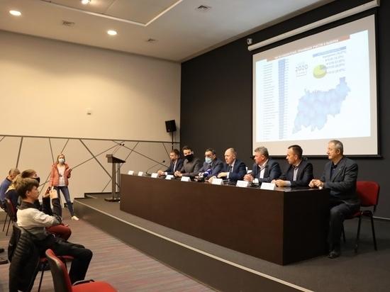 Эксперты и представители политических партий положительно оценили организацию проведения выборов в Костромской области