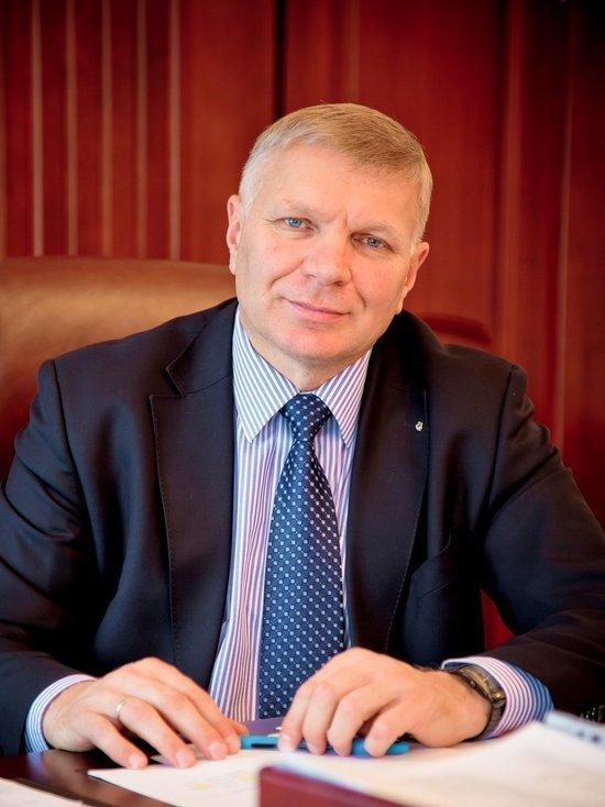 Мэр Ивделя выиграл довыборы в Заксобрание