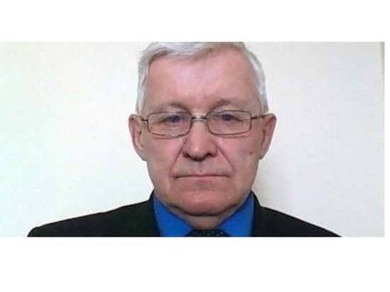 Экс-глава контрольно-счетной палаты Горно-Алтайска получил условный срок