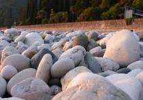 Российская блогерша сравнила цены на отдыхе в Абхазии и Сочи