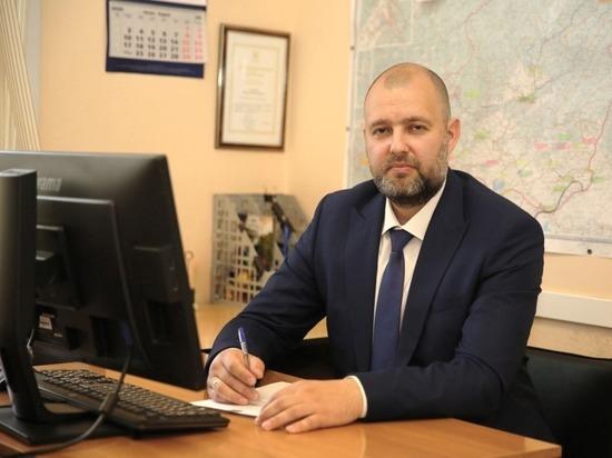 Очередной министр позвал забайкальцев на работу