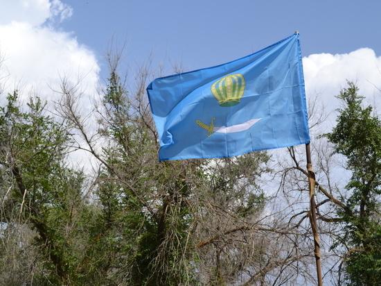 Итоги выборов в Астрахани: кто стал депутатом