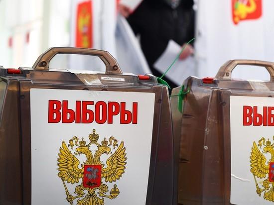 В Дагестане более тысячи кандидатов в депутаты оказались с судимостью