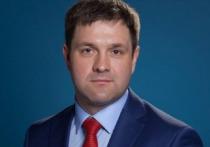 На Ямале оппозиция осудила действия КПРФ на выборах депутатов регионального парламента