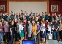 Молодых ученых России пригласили на Международную конференцию в Пущино