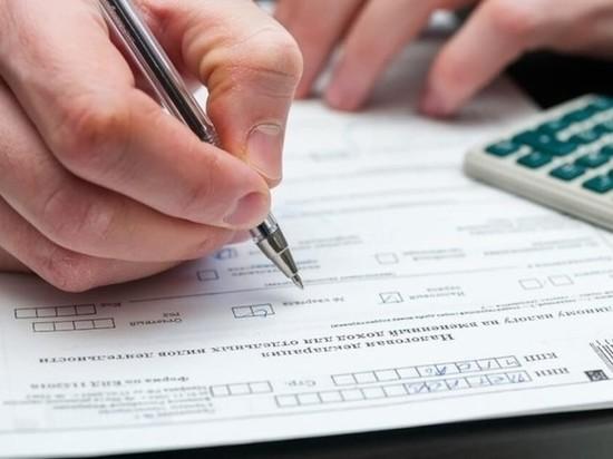 Лебяжские чиновники и депутаты слукавили, отчитываясь о своих доходах