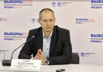 Общественная палата: Ямал на выборах впервые столкнулся с провокационной атакой со стороны заезжих