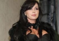 Знакомые актрисы Анастасии Заворотнюк рассказали некоторые подробности из ее личной жизни