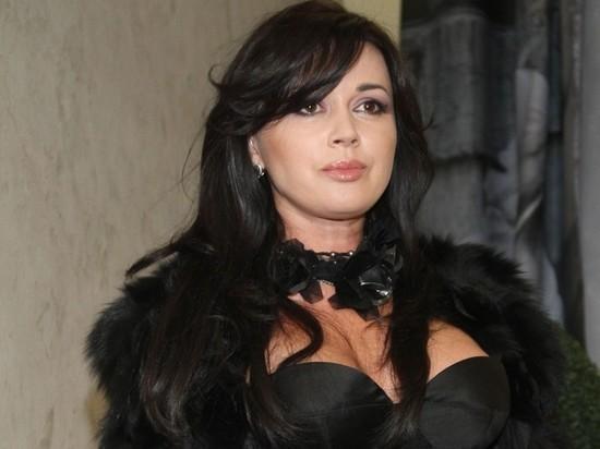"""Экс-супруга актрисы назвали настоящим """"домашним тираном"""""""