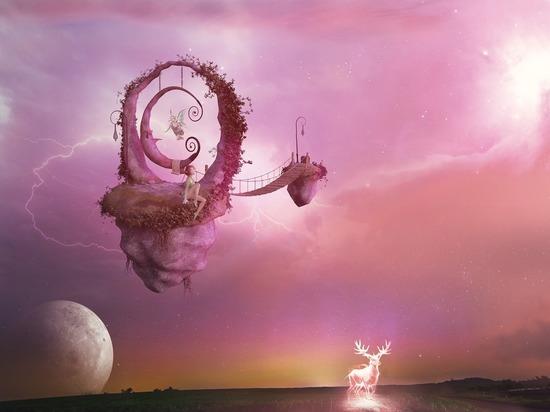 Известный астролог Тамара Глоба предсказала встречу с Госпожой Удачей представителям пяти зодиакальных созвездий