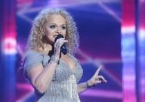 Писательница Мария Арбатова выступила с критикой певицы Ларисы Долиной